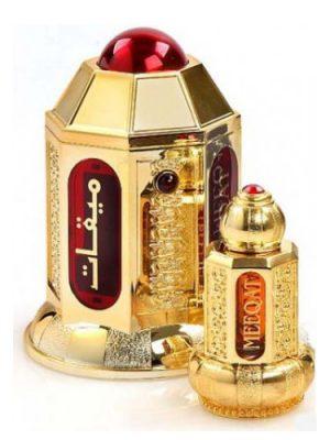 Al Haramain Perfumes Meeqat Gold Al Haramain Perfumes для мужчин и женщин