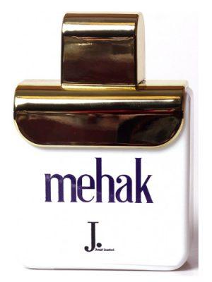 Junaid Jamshed Mehak Junaid Jamshed для женщин