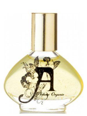 A Perfume Organic Mejica A Perfume Organic для мужчин и женщин
