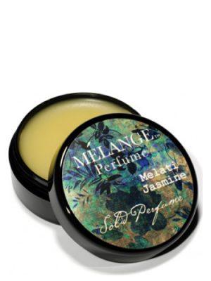 Melange Perfume Melati Jasmine Melange Perfume для мужчин и женщин
