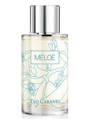 Teo Cabanel Meloe Teo Cabanel для женщин