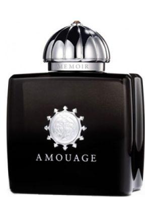 Amouage Memoir Woman Amouage для женщин