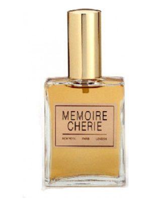 Long Lost Perfume Memoire Cherie Long Lost Perfume для женщин