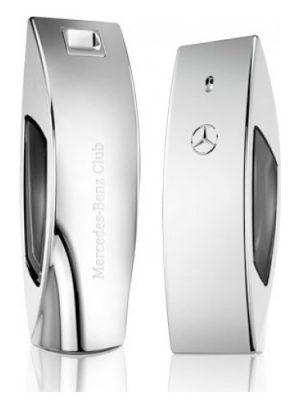 Mercedes-Benz Mercedes Benz CLUB Mercedes-Benz для мужчин