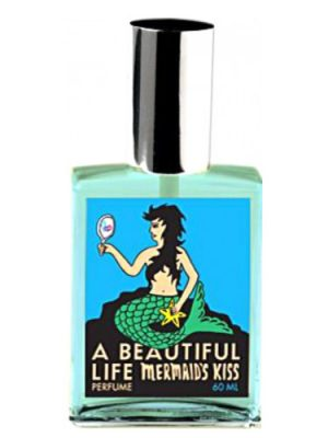 A Beautiful Life Brands Mermaid's Kiss A Beautiful Life Brands для женщин