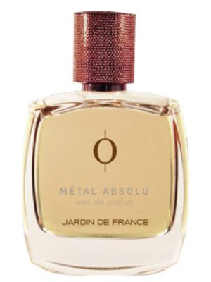 Jardin de France Metal Absolu Jardin de France для мужчин и женщин