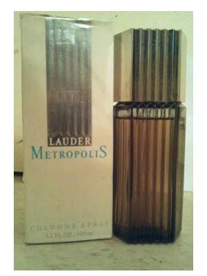 Estée Lauder Metropolis Estée Lauder для мужчин