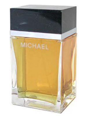 Michael Kors Michael for Men Michael Kors для мужчин