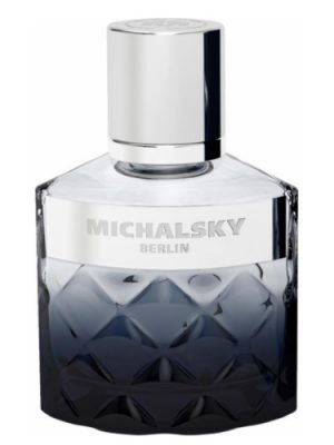 Michael Michalsky Michalsky Style for Men Michael Michalsky для мужчин