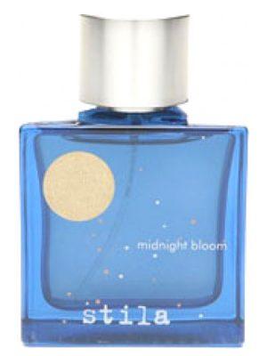 Stila Midnight Bloom Stila для женщин