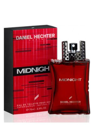 Daniel Hechter Midnight Daniel Hechter для мужчин