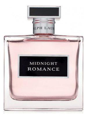 Ralph Lauren Midnight Romance Ralph Lauren для женщин
