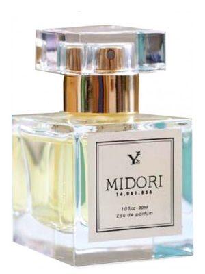Y25 Midori Y25 для мужчин и женщин