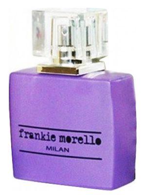 Frankie Morello Milan Frankie Morello для женщин