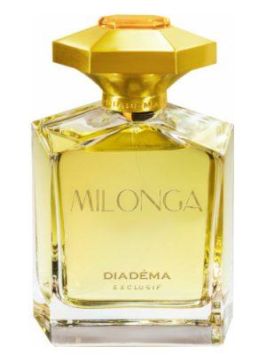 Diadema Exclusif Milonga Diadema Exclusif для женщин