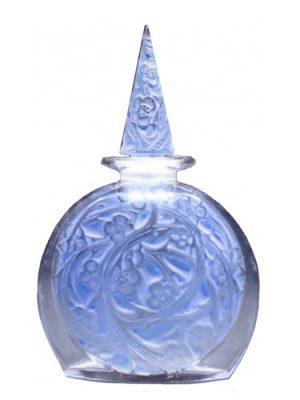 Volnay Mimeomai (Vintage Edition) Volnay для женщин