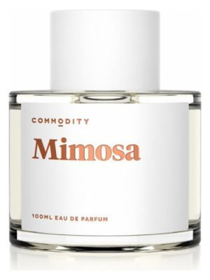 Commodity Mimosa Commodity для женщин