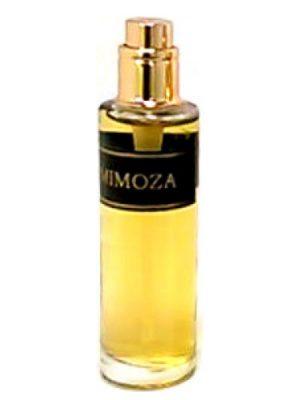Meshaz Natural Perfumes Mimoza Meshaz Natural Perfumes для мужчин и женщин