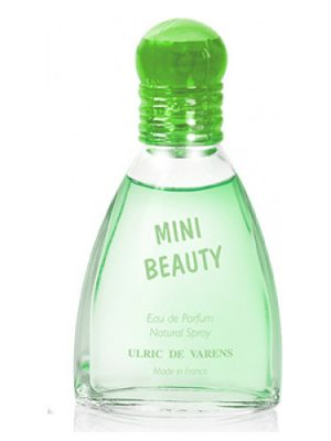 Ulric de Varens Mini Beauty Ulric de Varens для женщин