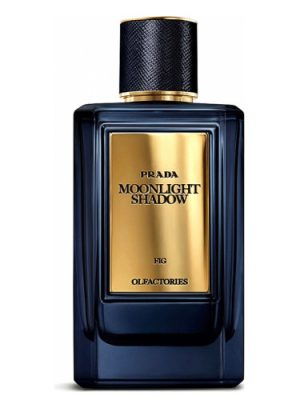 Prada Mirages Moonlight Shadow Prada для мужчин и женщин
