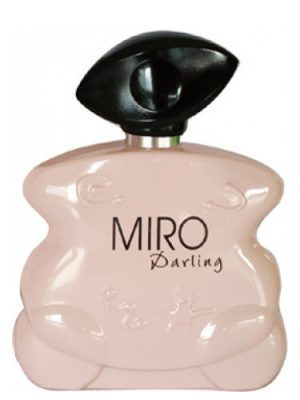 Miro Miro Darling Miro для женщин