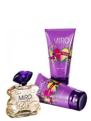 Miro Miro Night Fever Miro для женщин