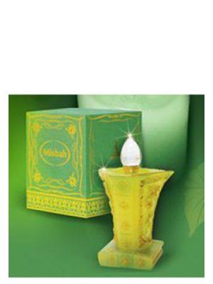 Hamidi Oud & Perfumes Misbah Hamidi Oud & Perfumes для мужчин и женщин