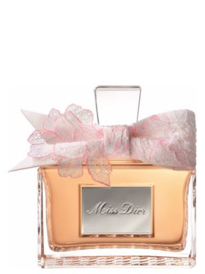 Christian Dior Miss Dior Edition d'Exception Christian Dior для женщин