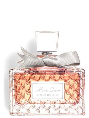 Christian Dior Miss Dior Extrait de Parfum Christian Dior для женщин