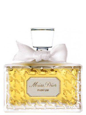 Christian Dior Miss Dior Parfum Christian Dior для женщин
