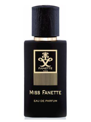 Fanette Miss Fanette Fanette для женщин