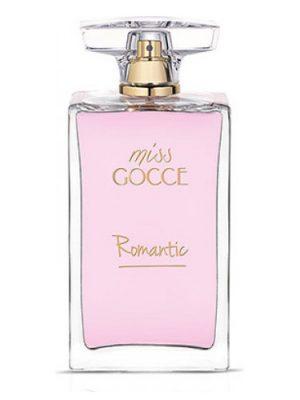 Morris Miss Gocce Romantic Morris для женщин
