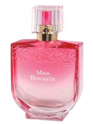 Caron Miss Rocaille Caron для женщин