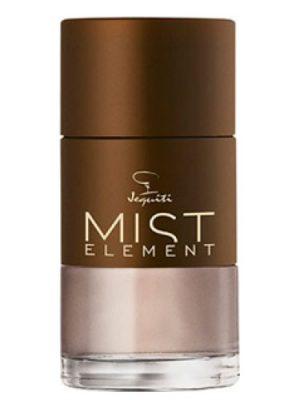 Jequiti Mist Element Jequiti для мужчин