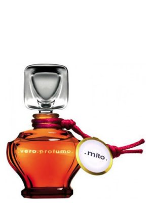 Vero Profumo Mito Extrait de Parfum Vero Profumo для женщин