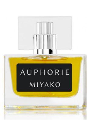 Auphorie Miyako Auphorie для мужчин и женщин