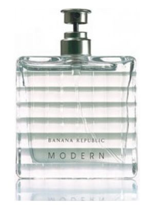 Banana Republic Modern Man Banana Republic для мужчин