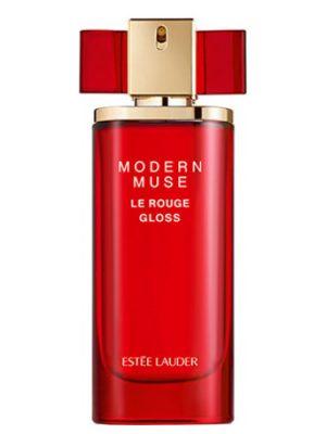 Estée Lauder Modern Muse Le Rouge Gloss Estée Lauder для женщин