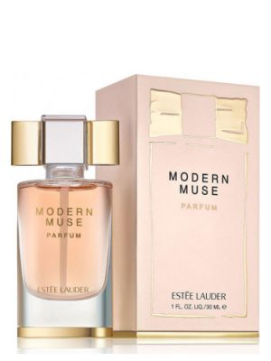 Estée Lauder Modern Muse Parfum Estée Lauder для женщин
