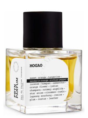 Pryn Parfum Mogao Pryn Parfum для мужчин и женщин
