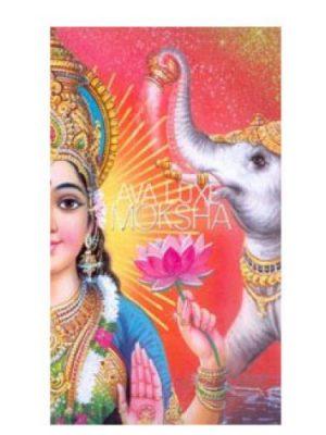 Ava Luxe Moksha Ava Luxe для мужчин и женщин