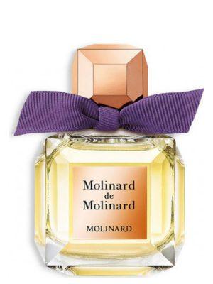 Molinard Molinard de Molinard Molinard для женщин