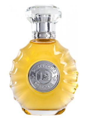 12 Parfumeurs Francais Mon Cher 12 Parfumeurs Francais для мужчин