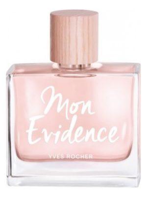 Yves Rocher Mon Evidence Yves Rocher для женщин
