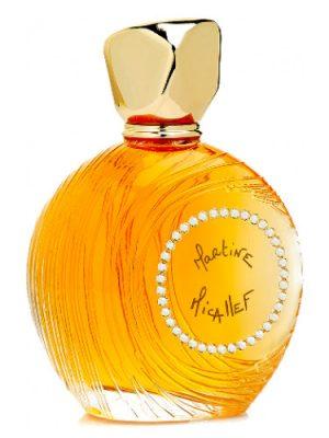 M. Micallef Mon Parfum Cristal M. Micallef для женщин