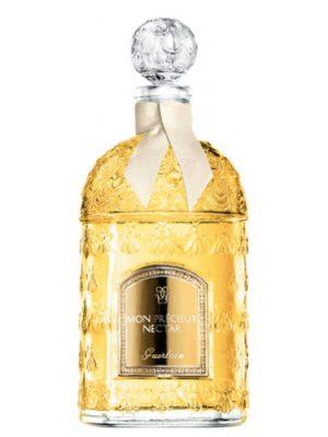 Guerlain Mon Precieux Nectar Guerlain для женщин