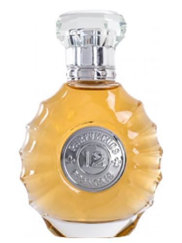 12 Parfumeurs Francais Mon Roi 12 Parfumeurs Francais для мужчин