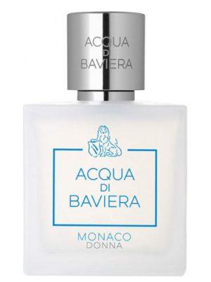 Acqua di Baviera Monaco Donna Acqua di Baviera для женщин