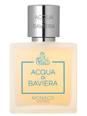 Acqua di Baviera Monaco Uomo Acqua di Baviera для мужчин