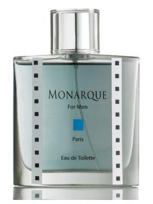 Yves d'Orgeval Monarque Yves d'Orgeval для мужчин